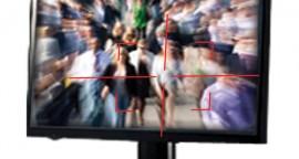 Ferramenta oferece análise inteligente das imagens