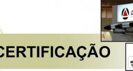 certificado_blog_correto