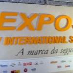 destacada_exposec_2012
