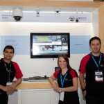 digifort_ISC_brasill_2012_008