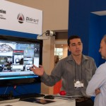 digifort_ISC_brasill_2012_095
