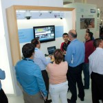 digifort_ISC_brasill_2012_202