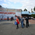 digifort_exposec_2012_001