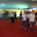 digifort_exposec_2012_003
