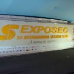 digifort_exposec_2012_004