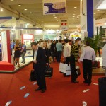 digifort_exposec_2012_005