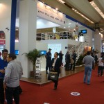 digifort_exposec_2012_008