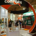 digifort_exposec_2012_010