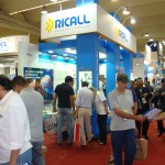 digifort_exposec_2012_011