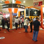 digifort_exposec_2012_013