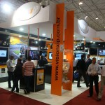 digifort_exposec_2012_015