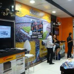 digifort_exposec_2012_017