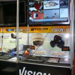 digifort_exposec_2012_019