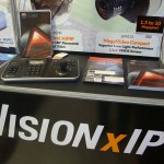 digifort_exposec_2012_020