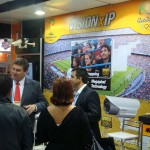 digifort_exposec_2012_021