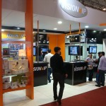 digifort_exposec_2012_022