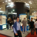 digifort_exposec_2012_024