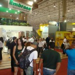 digifort_exposec_2012_025