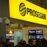 digifort_exposec_2012_026