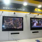 digifort_exposec_2012_029