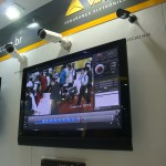 digifort_exposec_2012_030
