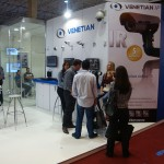 digifort_exposec_2012_038