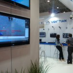 digifort_exposec_2012_039