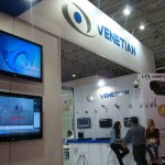 digifort_exposec_2012_040