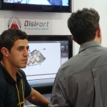 digifort_exposec_2012_044