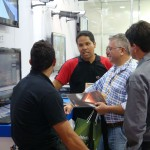 digifort_exposec_2012_046
