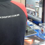 digifort_exposec_2012_048