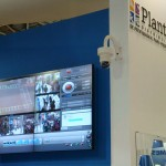 digifort_exposec_2012_049