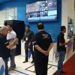 digifort_exposec_2012_051