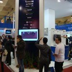 digifort_exposec_2012_058