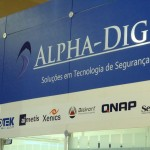 digifort_exposec_2012_059