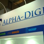 digifort_exposec_2012_062