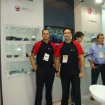 digifort_exposec_2012_063