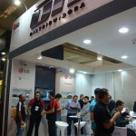 digifort_exposec_2012_065