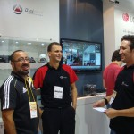 digifort_exposec_2012_066