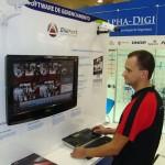 digifort_exposec_2012_068