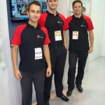 digifort_exposec_2012_070