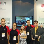 digifort_exposec_2012_072