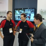 digifort_exposec_2012_074