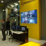 digifort_exposec_2012_076