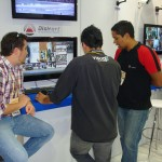 digifort_exposec_2012_077