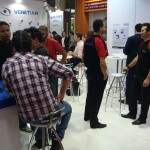 digifort_exposec_2012_078