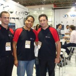 digifort_exposec_2012_080
