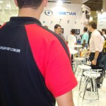 digifort_exposec_2012_081