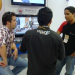 digifort_exposec_2012_082