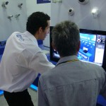 digifort_exposec_2012_084